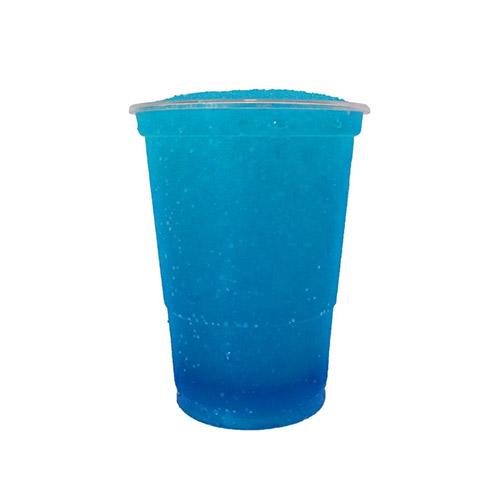 Koeb-en-liter-bla-saft-koncentrat-til-slush-ice-maskiner-1.jpg