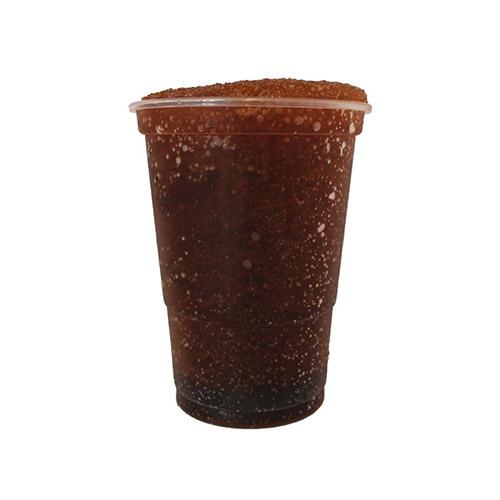 Koeb-en-liter-cola-koncentrat-til-slush-ice-maskiner-2.jpg