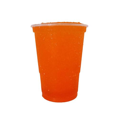Koeb-en-liter-filur-saft-koncentrat-til-slush-ice-maskiner-1.jpg