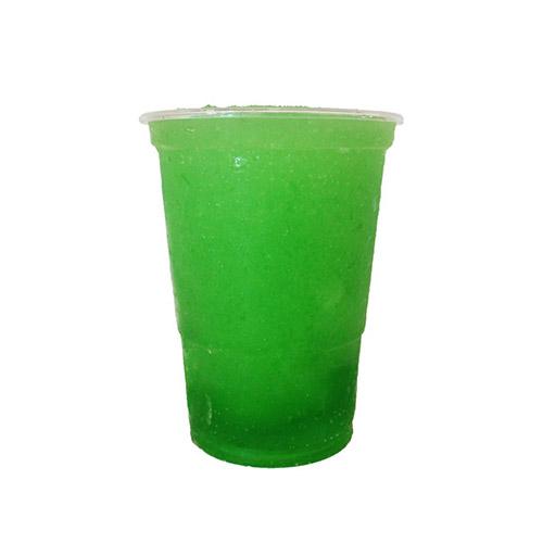 Koeb-en-liter-groen-sport-saft-koncentrat-til-slush-ice-maskiner-1.jpg