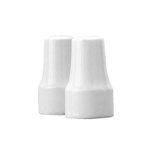 Lej-Salt-og-pebersæt-i-porcelæn