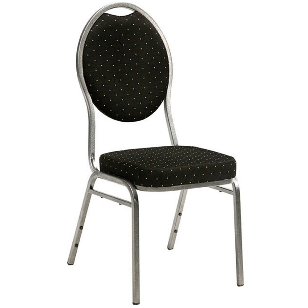 Lej-banquet-stole-til-din-fest-i-Nordjylland-2.jpg