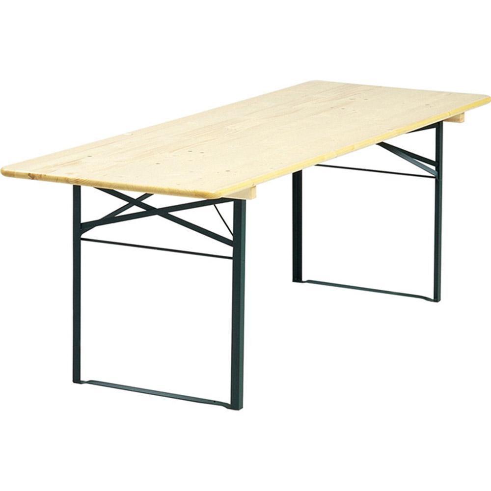 Lej-bord-220-cm-til-8-personer-til-fest-i-Nordjylland-1.jpg
