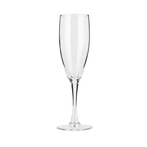 Lej-champagneglas-inklusiv-opvask-til-fest-i-Nordjylland.jpg