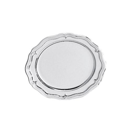 Lej-chippendale-ovalt-serveringsfad-i-soelv-32-cm-til-fest-1.jpg
