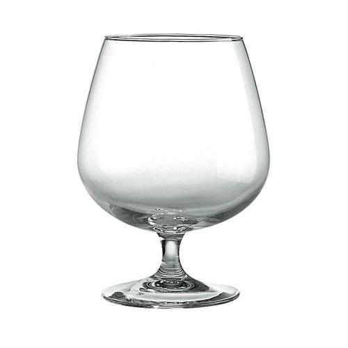Lej-cognacglas-inklusiv-opvaske-i-hele-Nordjylland-1.jpg