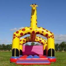 Lej-en-giraf-hoppeborg-til-foedselsdag-i-Nordjylland.jpg