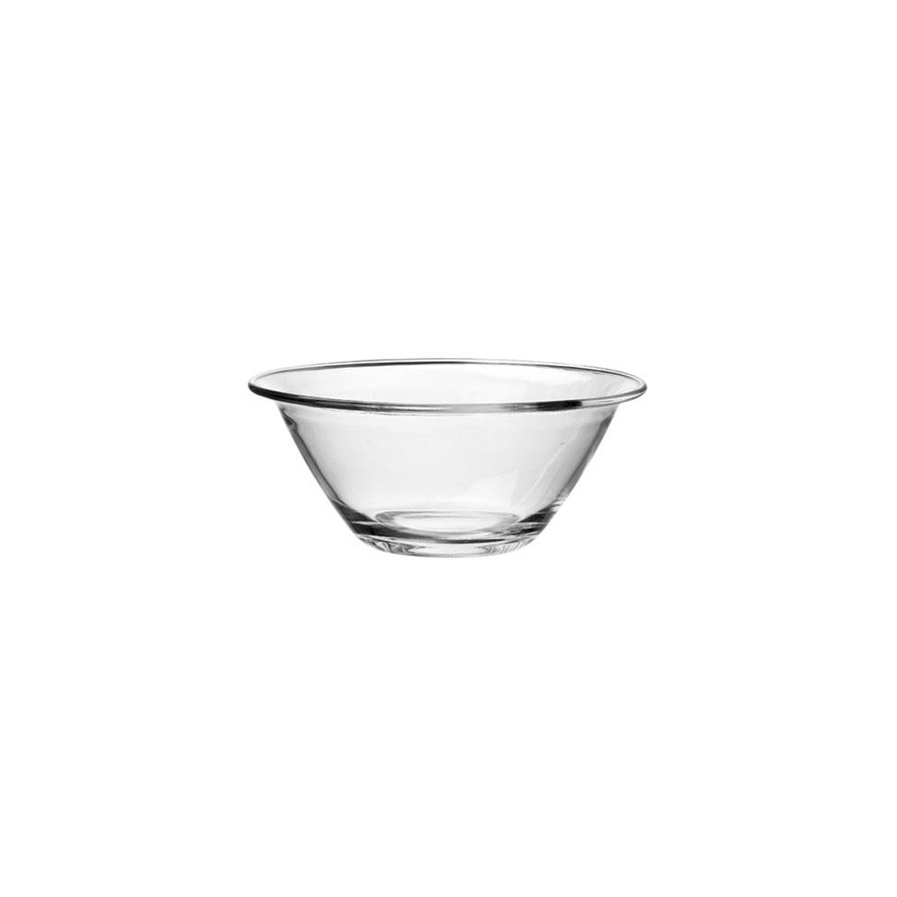 Lej-en-glasskal-i-14-cm.-til-fest-i-Nordjylland.jpg
