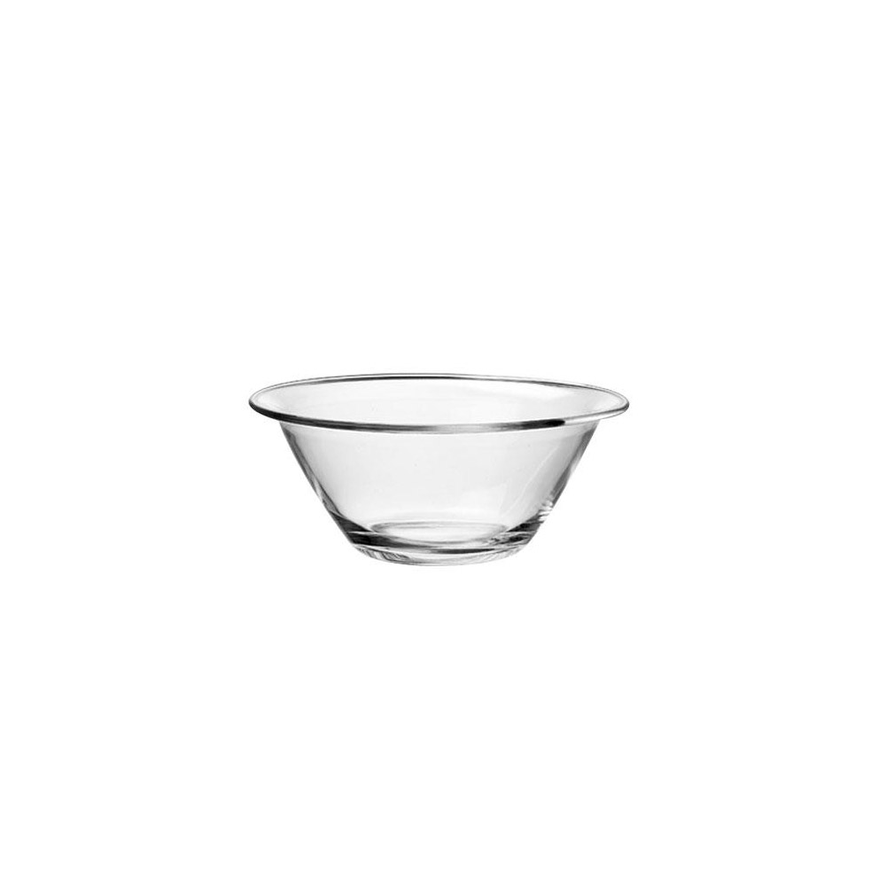 Lej-en-glasskal-i-22-cm.-til-fest-i-Nordjylland.jpg