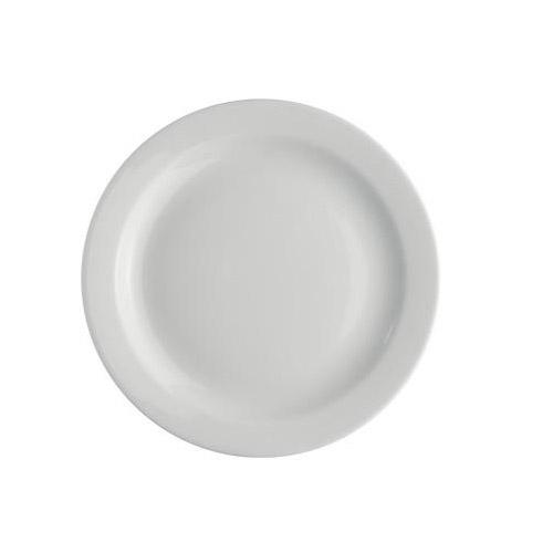 Lej-en-hvid-frokosttallerken-til-fest.jpg