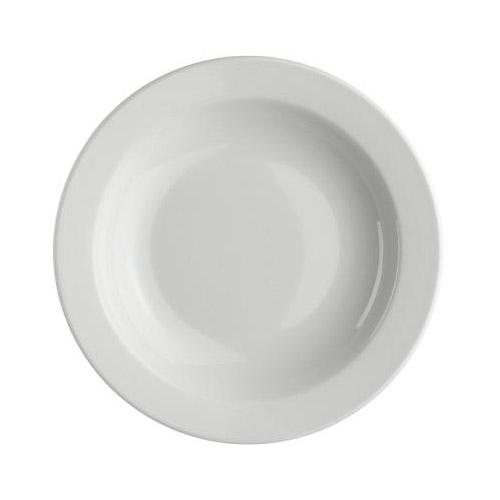 Lej-en-hvid-suppetallerken-til-fest.jpg