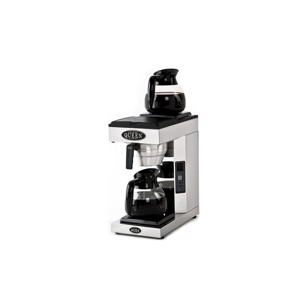 Lej-en-kaffemaskine-til-fest-i-Nordjylland.jpg