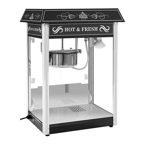 Lej-en-popcornmaskine-til-boernefoedselsdag-i-Nordjylland.jpg