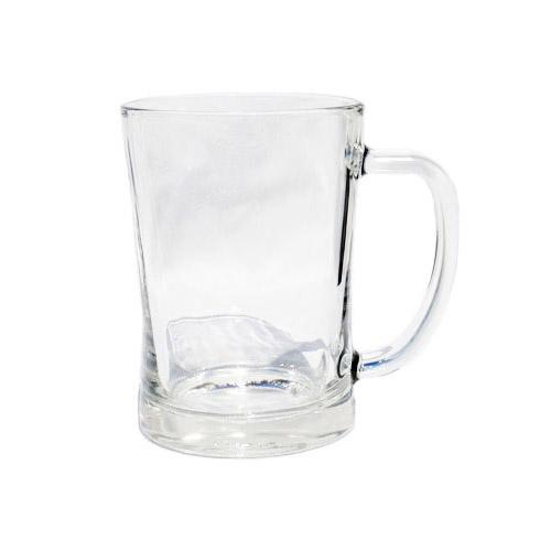 Lej-fadoelsglas-med-hank-600-milliliter-til-fest.jpg