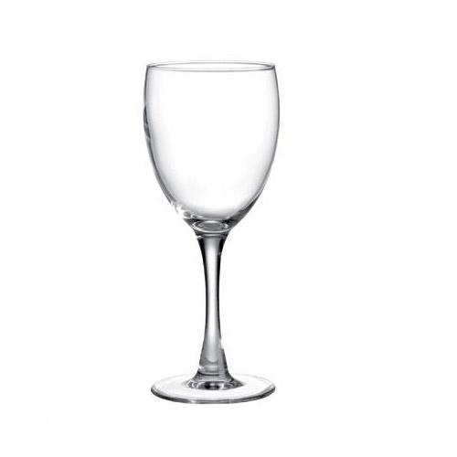Lej-hvidvinsglas-inklusiv-opvask-til-fest-i-Nordjylland.jpg