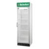 Køleskab med plads til meget mad og drikkelse til udlejning i Nordjylland