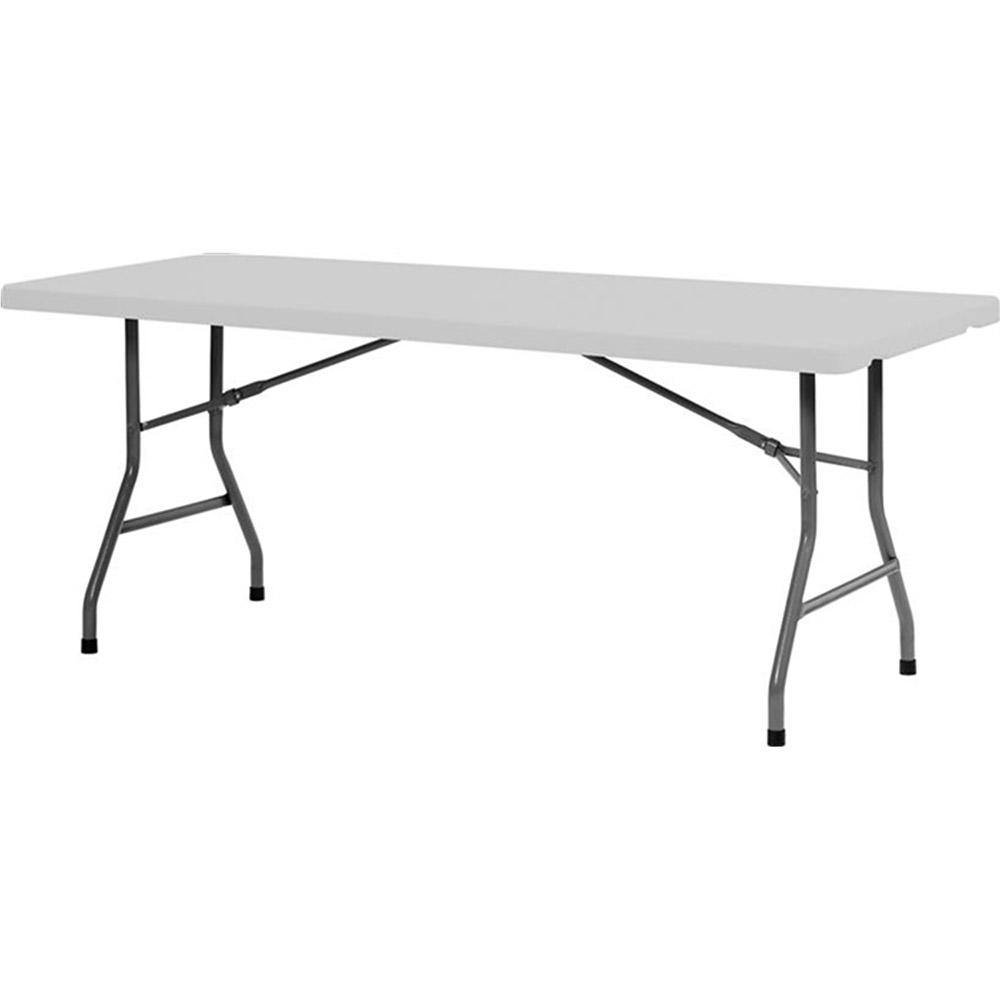 Lej-lange-borde-80×180-cm-plads-til-6-personer-i-Nordjylland-3.jpg