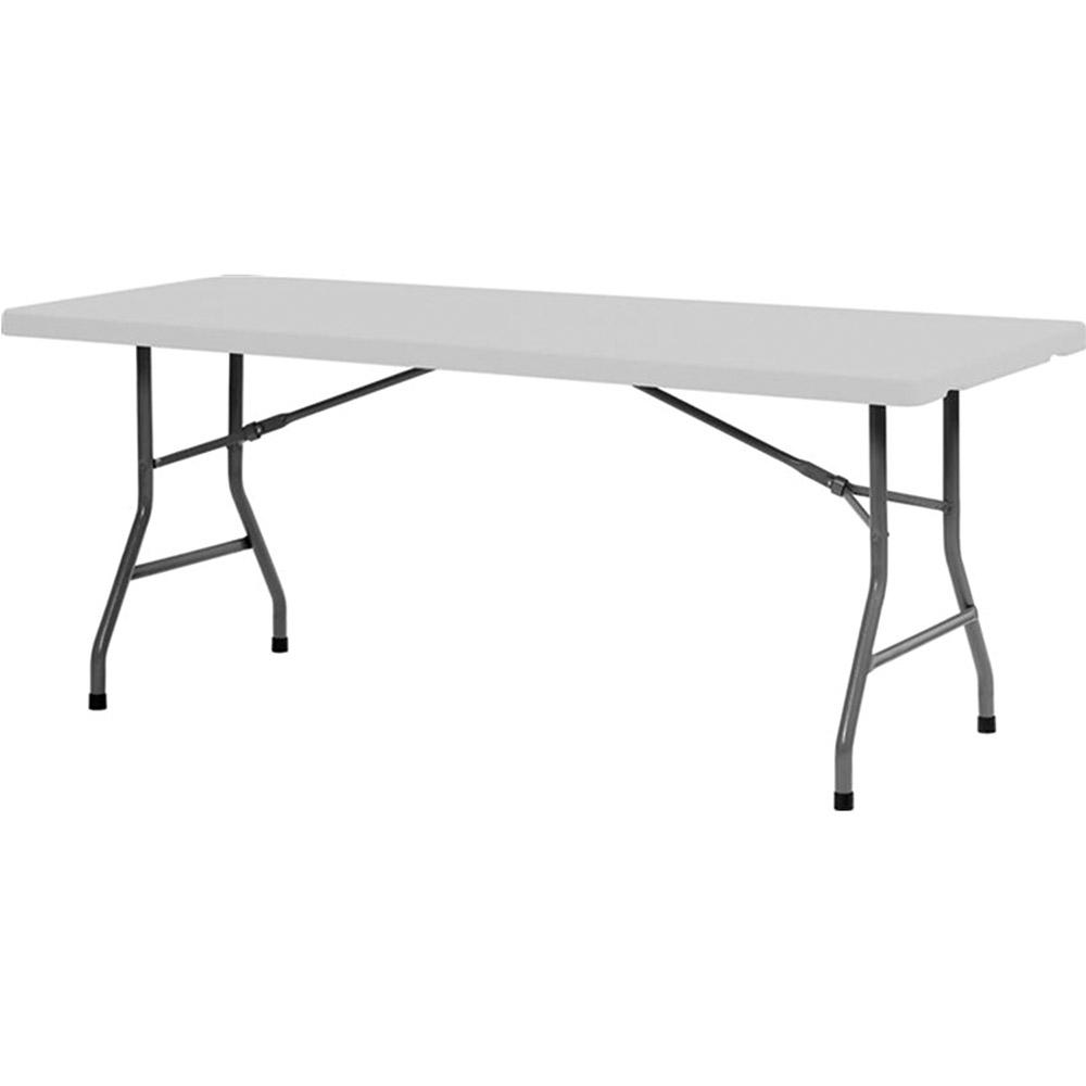 Lej-lange-borde-80×240-cm-plads-til-8-personer-i-Nordjylland-4.jpg