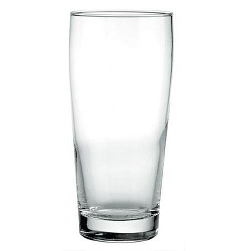 Lej-oelglas-og-drinksglas-inklusiv-opvask-til-fest-i-Nordjylland-1.jpg