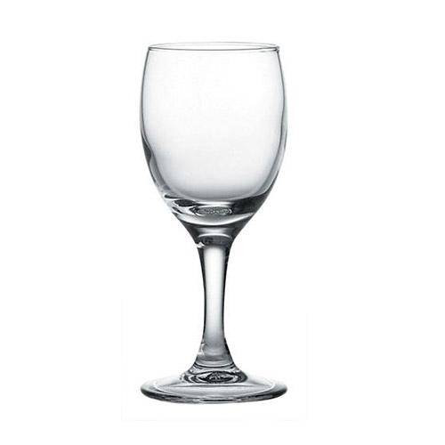Lej-portvinsglas-inklusiv-opvask-i-hele-Nordjylland.jpg