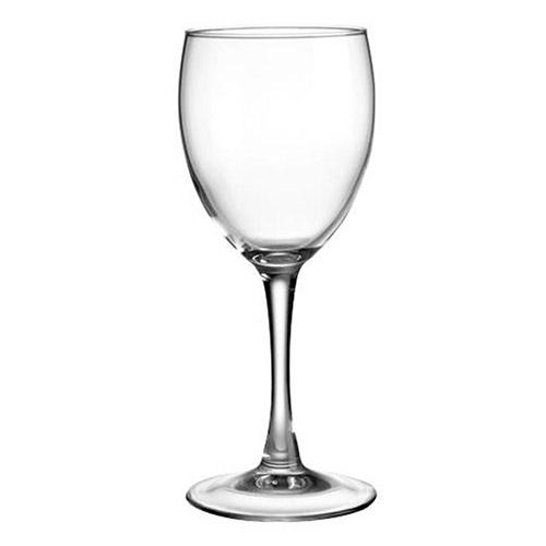 Lej-roedvinsglas-inkl-opvask-til-din-fest-i-Nordjylland-1.jpg