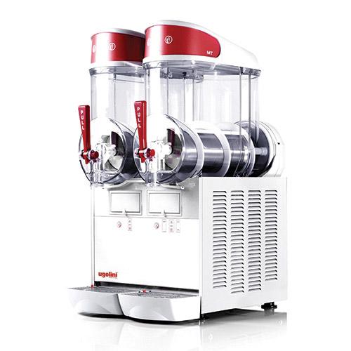 Lej-slush-ice-maskine-med-to-kamre-til-din-fest-5.jpg