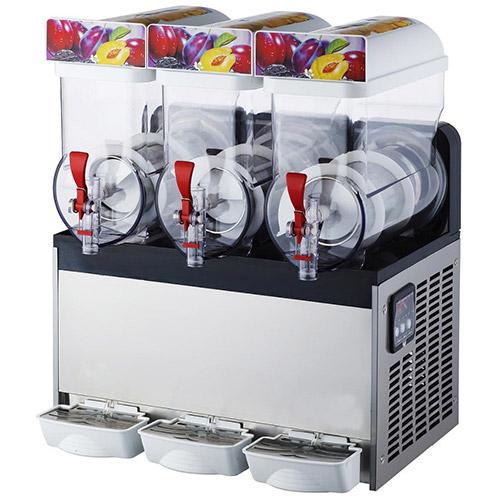 Lej-slush-ice-maskine-med-tre-kamre-i-Nordjylland-3.jpg