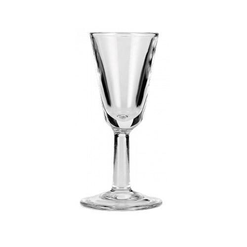 Lej-snapseglas-inklusiv-opvask-til-fest-i-Nordjylland.jpg