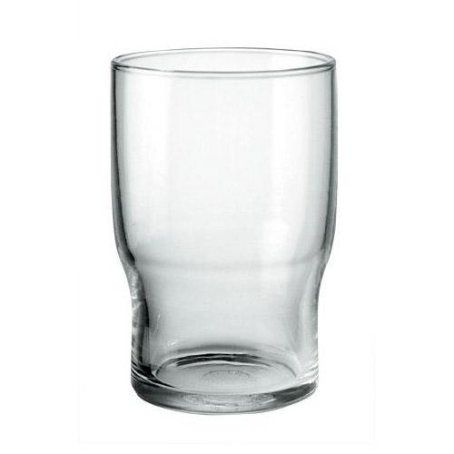 Lej-vandglas-til-din-fest-inklusiv-opvask.jpg