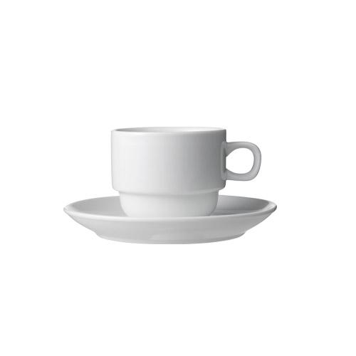 Leje-af-kaffekopper-og-underkopper-i-Nordjylland