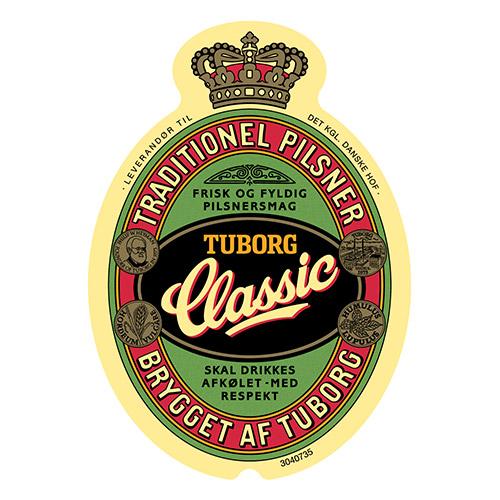 Tuborg-Classic-25-liter-fustage-fadoel-fest-Nordjylland.jpg