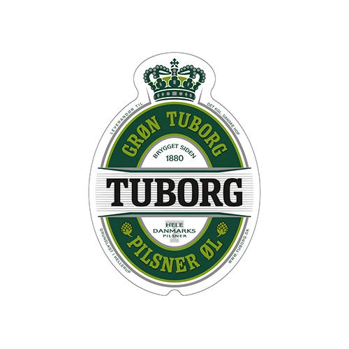 Tuborg-Groen-25-liter-fustage-fadoel-fest-Nordjylland.jpg