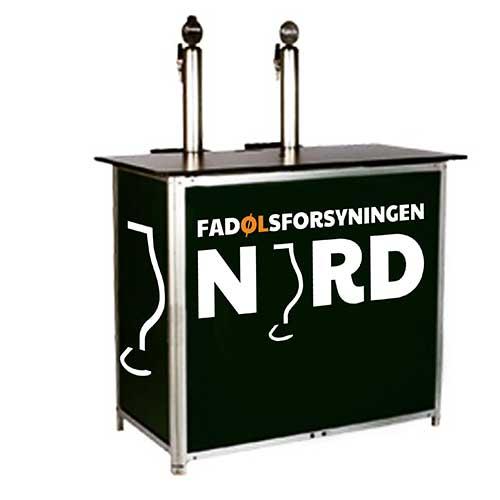 Lej-en-klapbar-til-fest-i-Nordjylland