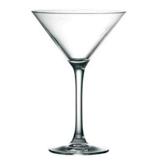 Cocktailglas inklusiv opvask udlejes i Nordjylland
